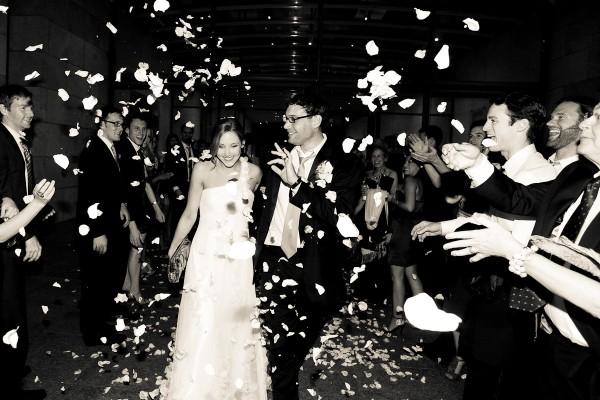 Dallas-Nasher-Sculpture-Center-Wedding-2