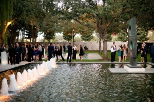 Dallas-Nasher-Sculpture-Center-Wedding-5