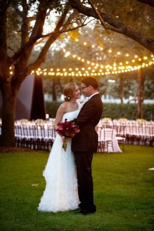 Dallas-Wedding-Nasher-Sculpture-Center