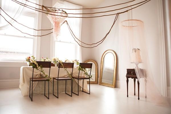 Delicate-Pink-Romantic-Wedding-Ideas