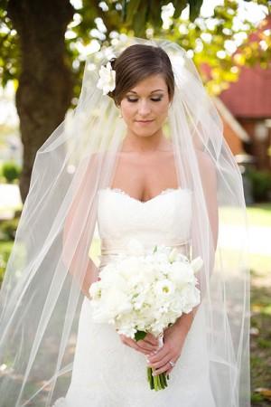 Elegant-Southern-Bride