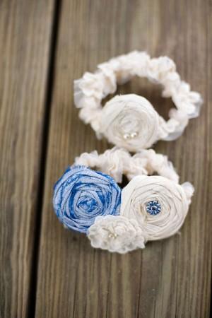 Fabric-Rose-Wedding-Garter