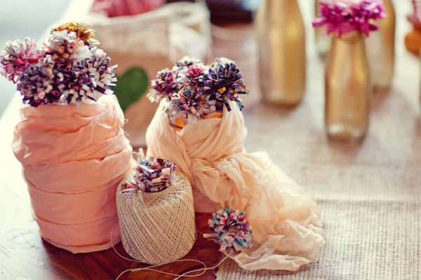 Fabric-Wrapped-Vases