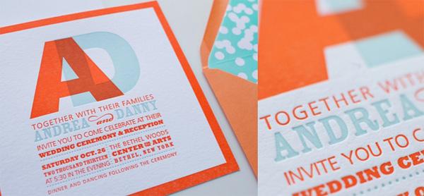 Fig2-Overprinting-Wedding-Invitation