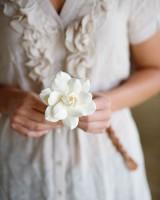 Gardenia-Hair-Accessory