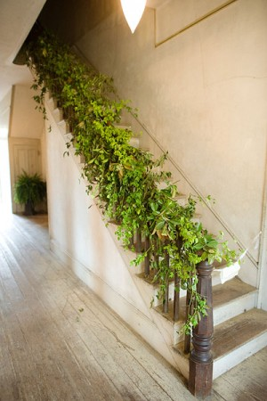 Greenery-Bannister-Garland