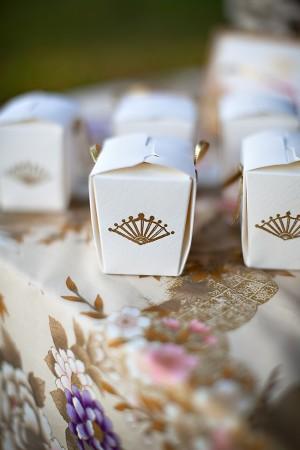 Japanese-Inspired-Wedding-Ideas