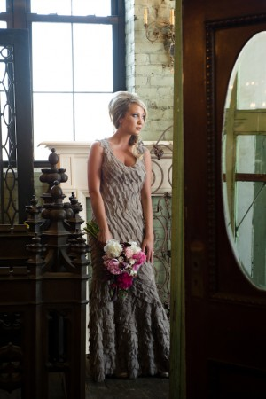 Kate-Towers-Gray-Gown