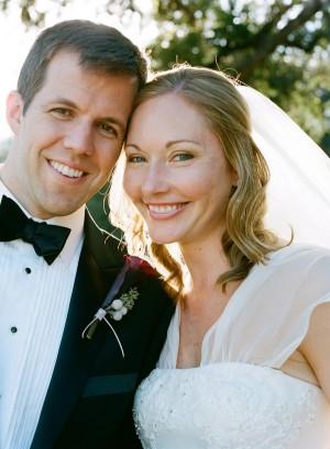 Mansion-at-Judges-Hill-Wedding-Austin-1
