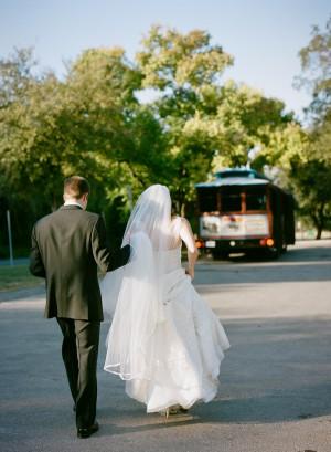 Mansion-at-Judges-Hill-Wedding-Austin-2