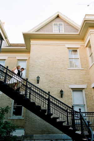 Mansion-at-Judges-Hill-Wedding-Austin-3