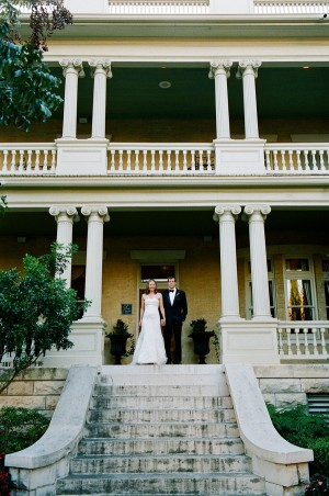 Mansion-at-Judges-Hill-Wedding-Austin-4