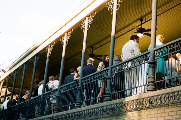 Mansion-at-Judges-Hill-Wedding-Austin-7
