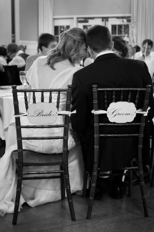 Mansion-at-Judges-Hill-Wedding-Austin-9