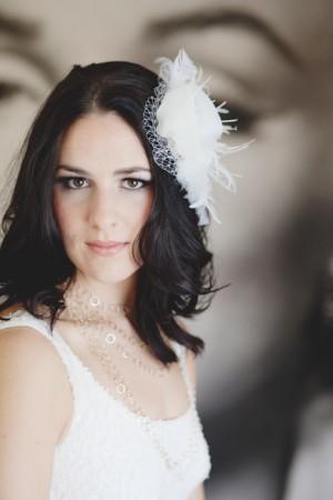 Modern-Sequin-Bride-11