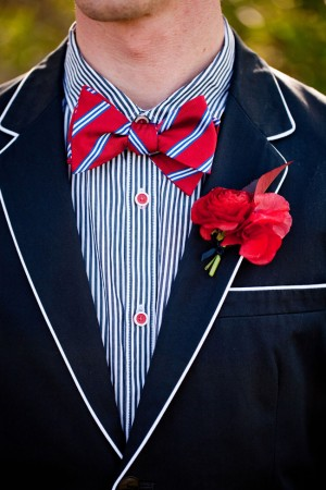 Navy-Suit-Red-Bow-Tie1