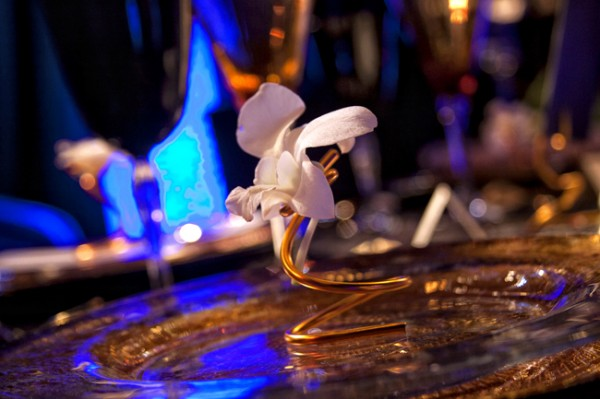 Orchid-Place-Setting