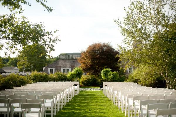 Cohasset Massachusetts Wedding Jennifer Davis Photography