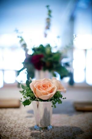 Peach-Rose-Mercury-Glass-Votive