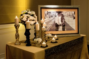 Picture-Frame-Escort-Cards-1