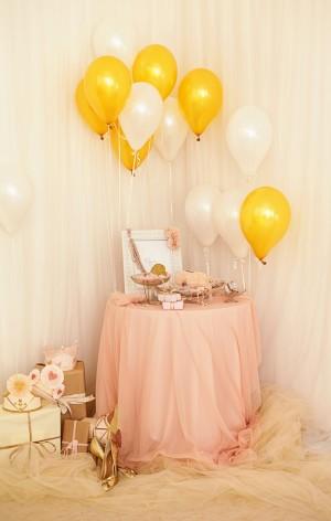 Pink-Ballet-Inspired-Wedding