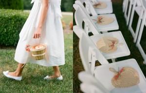 Pink-Peach-Garden-Wedding