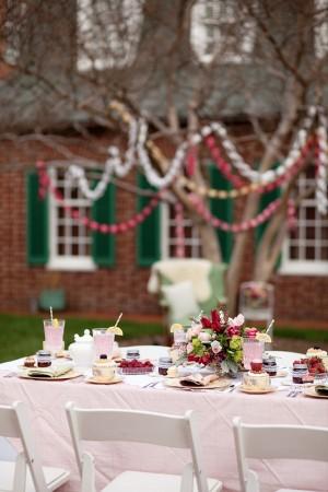 Pink-Wedding-Reception