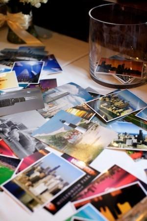 Postcard-Guest-Book