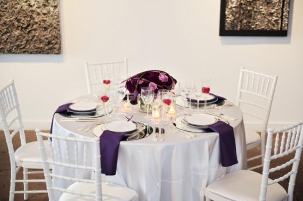 Purple-Glass-Wedding-Tabletop-10