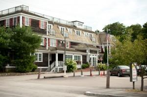 Red-Lion-Inn-Cohasset-Massachusetts