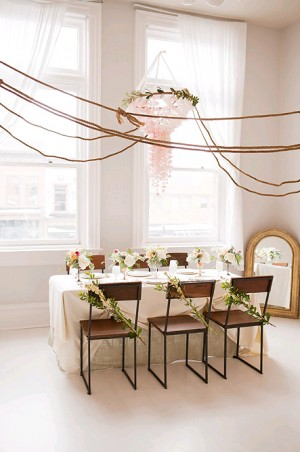 Romantic-Pink-Wedding-Ideas