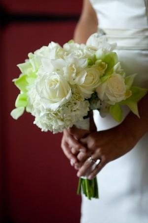 Rose-Hydrangea-Orchid-Bouquet