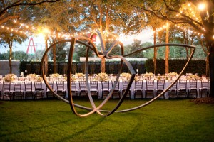 Sculpture-Garden-Wedding