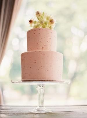 Sherbet-Buttercream-Wedding-Cake