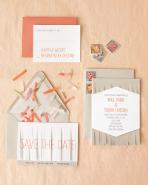 Sherbet-Gray-Wedding-Invitations