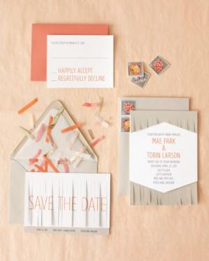 Sherbet-Gray-Wedding-Invitations
