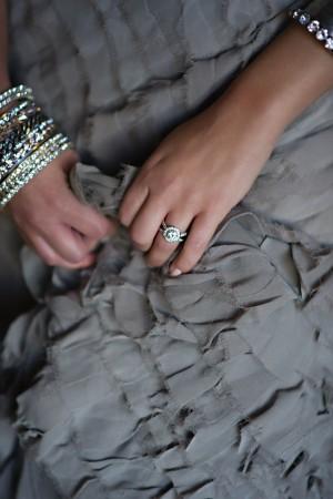 Silver-Crystal-Bangles-Wedding