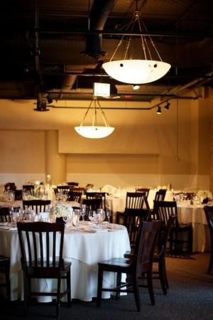 Simple-Restaurant-Reception