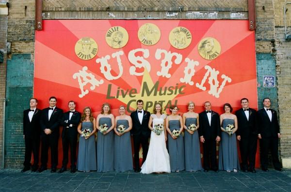 Smoky-Blue-Bridesmaid-Dresses