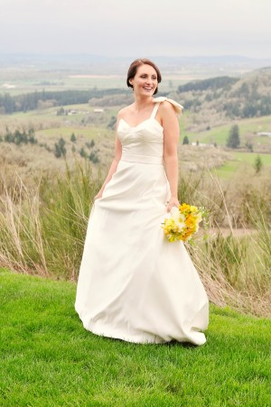 Sophie-Bridal-Couture-Vanessa-Gown