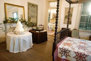 Southern-Mansion-Alabama-Wedding