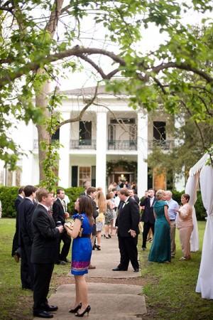 Southern-Mansion-Wedding
