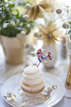 Sparkle-Cupcake-Topper