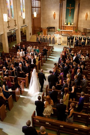St-Austin-Catholic-Church-Wedding-1