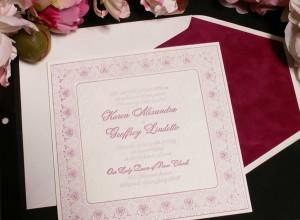 Suede-Wedding-Invitation-Liner