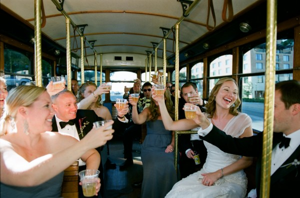 Trolley-Wedding-Transportation-3