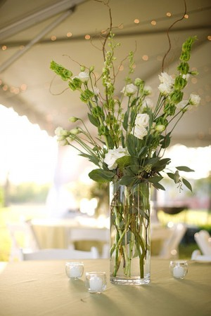 Tulip-and-Branch-Centerpiece