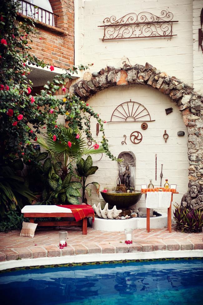 Villa-Leonarda-Puerto-Vallarta-Wedding-1