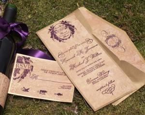 Vineyard-Wedding-Invitation-Cork