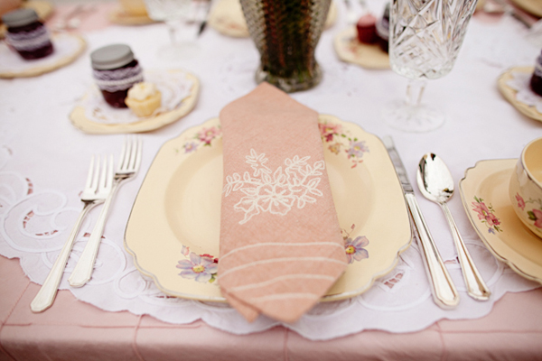 Vintage-Pink-and-Yellow-China